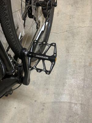 specialized crosstrail bike for Sale in Methuen, MA
