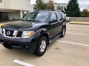 Nissan Pathfinder for Sale in Oakton, VA