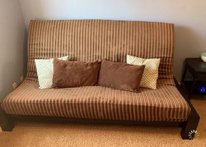 Futon for Sale in Brentwood, CA