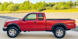best truck in town toyota tacoma 2004 for Sale in Northport, AL