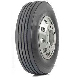 Yokohama steer tires trailer tires 295/75/22.5 for Sale in Auburn,  WA