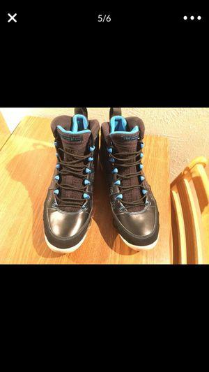 Retro Jordan size 11.5 w box for Sale in Denver, CO