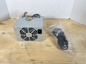 OEM HP Desktop Power Supply PS-4321-1HB - TESTED for Sale in Schaumburg, IL