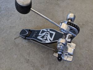 Tama Bass Drum Pedal Power Glide for Sale in Pinon Hills, CA