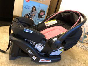 Car seat for Sale in Waterloo, IA