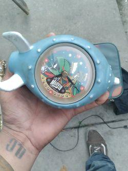Martian Alarm Clock Collectors for Sale in Huntington Beach,  CA