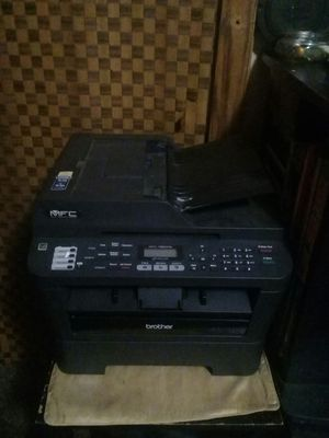 3 mons old printer for Sale in Pontotoc, OK