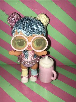 Lol Doll bling series BonBon for Sale in Portland, OR