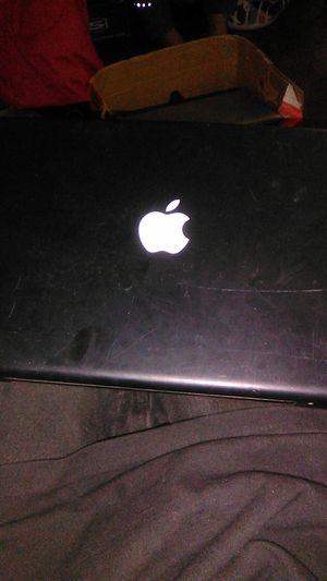 Apple Mac book for Sale in Fresno, CA
