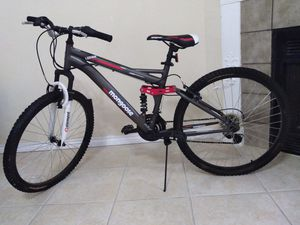 Mountain bike's for Sale in Euless, TX