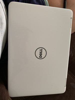 Dell Inspiron 11 3000 Series for Sale in Cleveland, OH