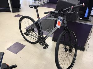 Cannondale Model:Quick *DISCOUNTED* for Sale in Everett, WA