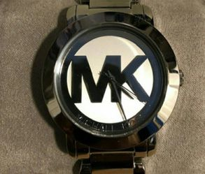 michael kors watch mk3278 for Sale in Fort Worth,  TX