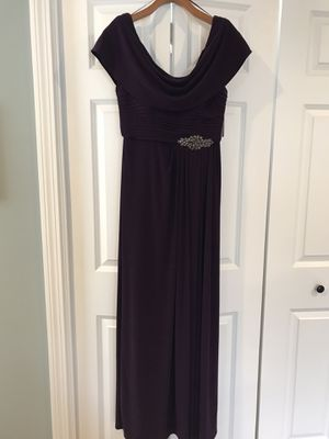 Long Gown for Sale in Haverhill, MA