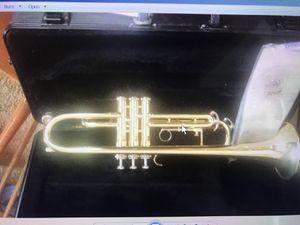 Trumpet for Sale in Mokena, IL