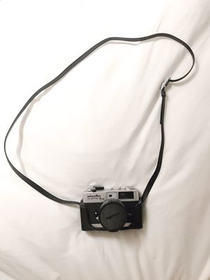 Film Camera for Sale in Portland, OR