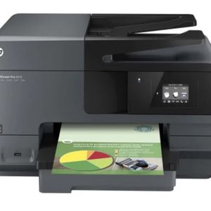 Free- HP Officejet Pro 8610 for Sale in Irvine, CA