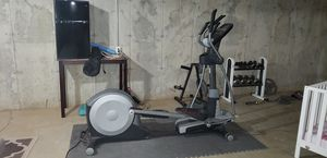 Elliptical for Sale in Belleville, IL