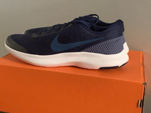 Men's Nike shoes Size 10, Brand new with box for Sale in Beverly Hills, CA