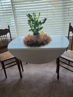 Farmhouse Dinner Table for Sale in Tigard,  OR