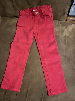 4t Girl Pants  for Sale in Rock Hill, SC