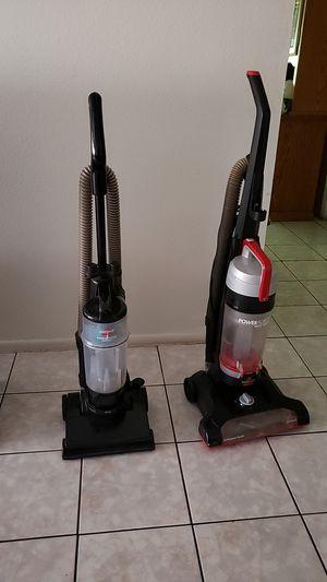 Power force vacuum for Sale in Phoenix, AZ