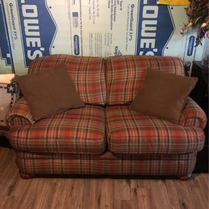 Love Seat for Sale in South Park Township, PA