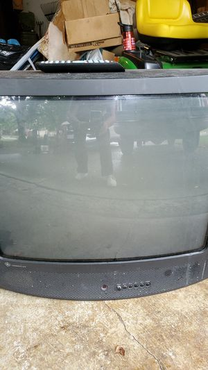 """25"""" TV for Sale in Westerville, OH"""