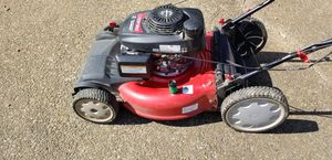 New And Used Lawn Mower For Sale In Jackson Ms Offerup