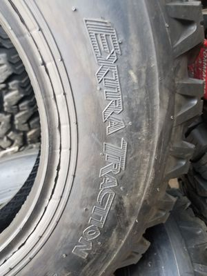 7.00-15 Power King Extra Traction for Sale in Buckeye, AZ