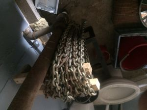 Chains for Sale in Paducah, KY