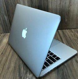 Laptop for Sale in CASTLE SHANN,  PA