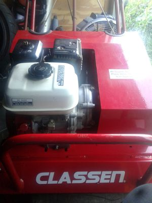 Classen aerator ta - 17 inexpensive for Sale in Detroit, MI