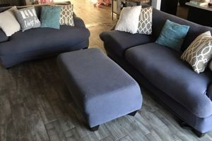 Free Couch! for Sale in Fresno, CA