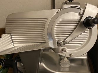 Industrial Meat slicer for Sale in Yakima,  WA