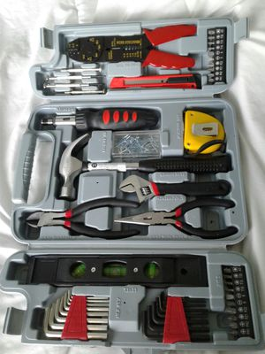 Tool set brand new for Sale in Miami, FL