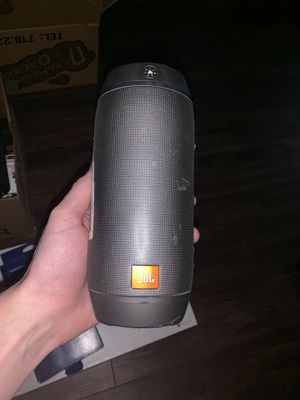 Jbl pulse 2 for Sale in Seven Hills, OH