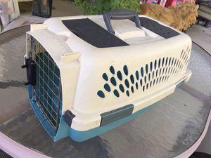 Pet cage. for Sale in Murrieta, CA