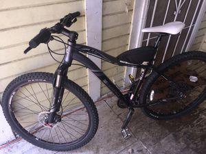HARO FL 29 trail bike hidraulic brakes for Sale in Fullerton, CA
