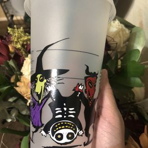 Nightmare Before Christmas for Sale in Laveen Village, AZ