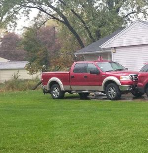 Ford F150 4x4 for Sale in Glendale Heights, IL