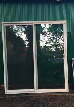 Sliding door for Sale in Troutdale, OR