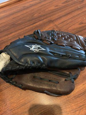 Baseball items for Sale in Virginia Beach, VA