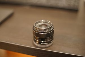 Sony 35mm f1.8 OSS for Sale in Woodway, WA