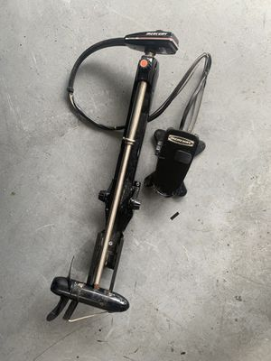 Mercury foot trolling motor for Sale in Kennesaw, GA