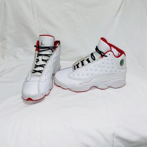 Air Jordan 13 for Sale in Brentwood, MD