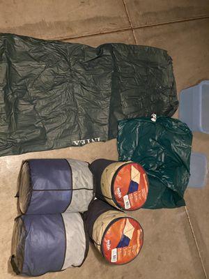 Sleeping Bags & Air Mattress's for Sale in Gilbert, AZ