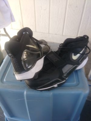 Nike - Rawlings - Wilson for Sale in La Verne, CA