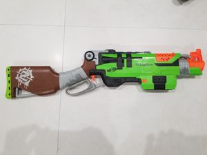Nerf Slingfire for Sale in Miami, FL