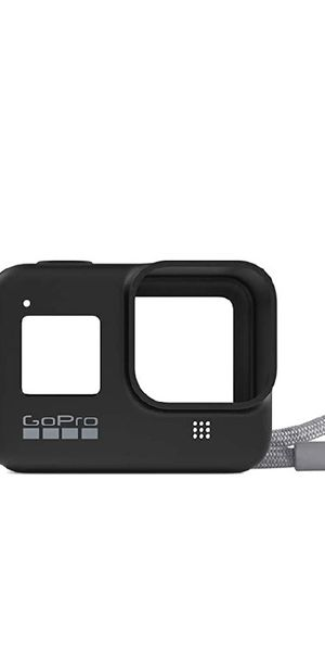 GoPro case for Sale in Washington, DC